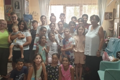 Mia's Children - Ghidul de Chiajna - 3