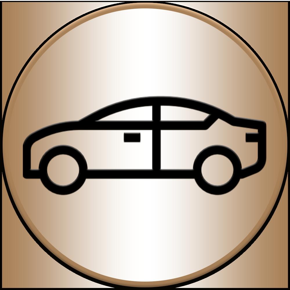 Auto Ghidul de Chiajna