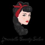 Salon Danielle Beauty Salon Militari Residence