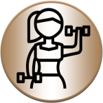 Fitness - Ghidul de Chiajna