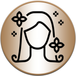 Înfrumusețare Ghidul de Chiajna