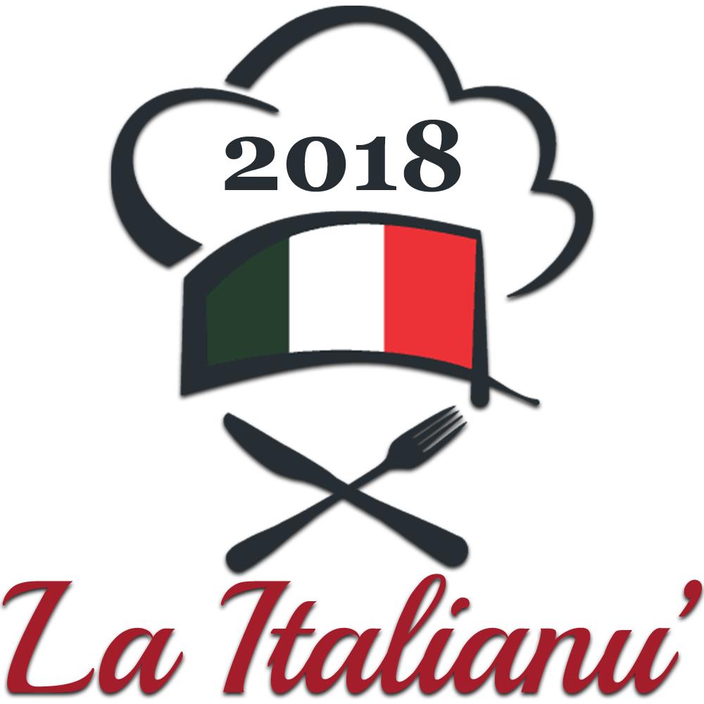 Pizzeria La Italianu - Ghidul de Chiajna