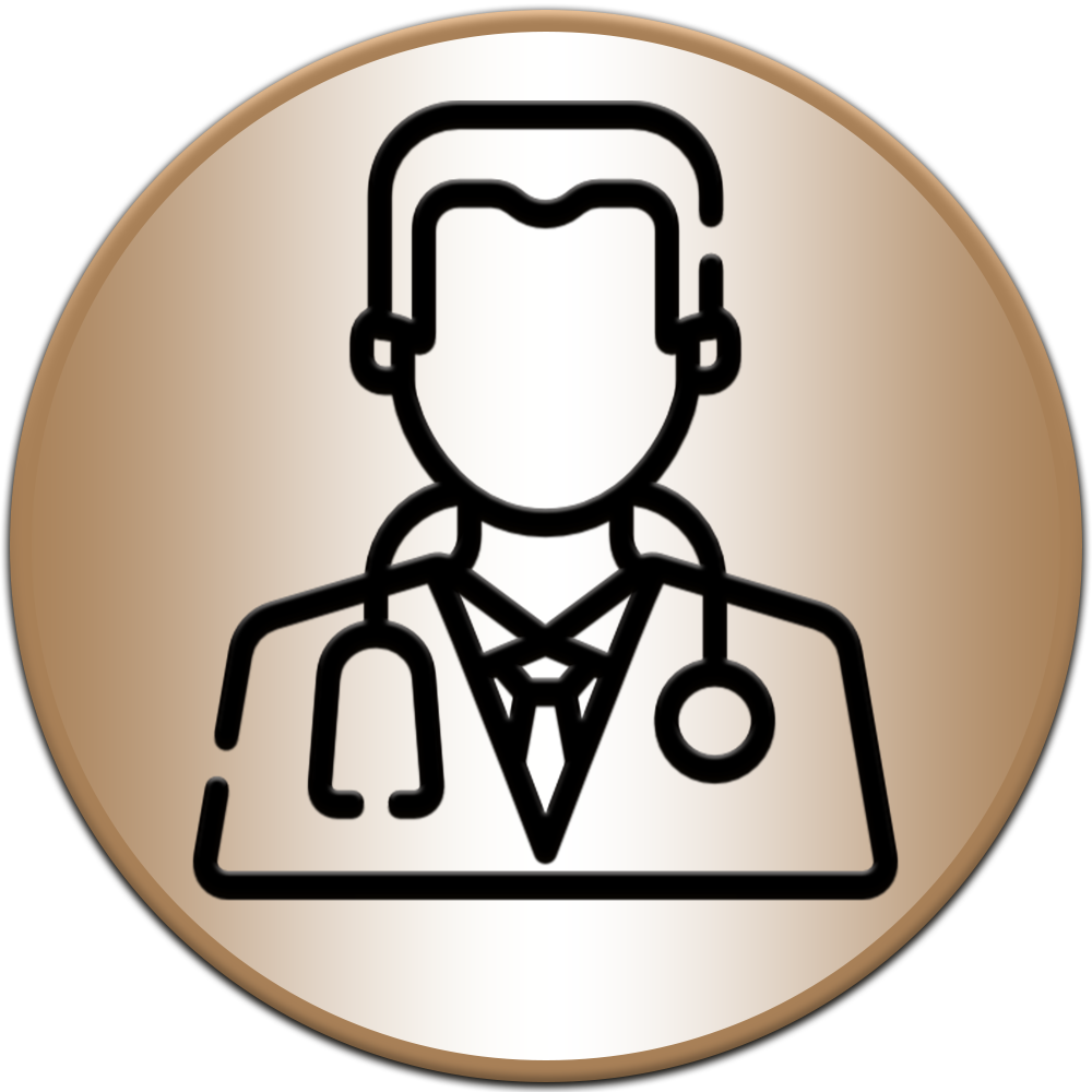Medicină - Clinici Ghidul de Chiajna