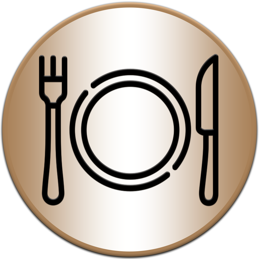 Restaurante Ghidul de Chiajna