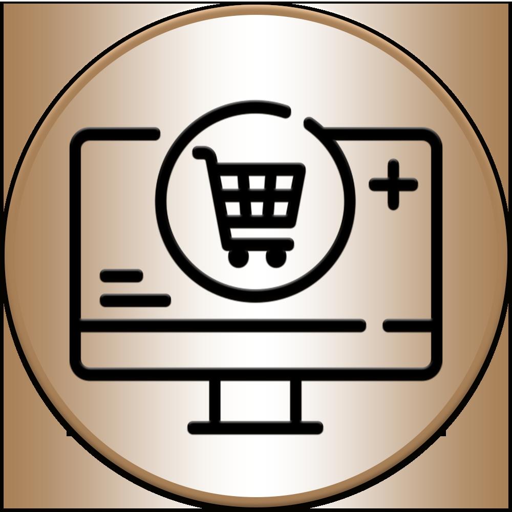 Shop Online Ghidul de Chiajna