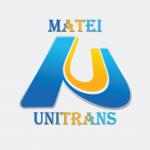 Matei Unitrans - Ghidul de Chiajna
