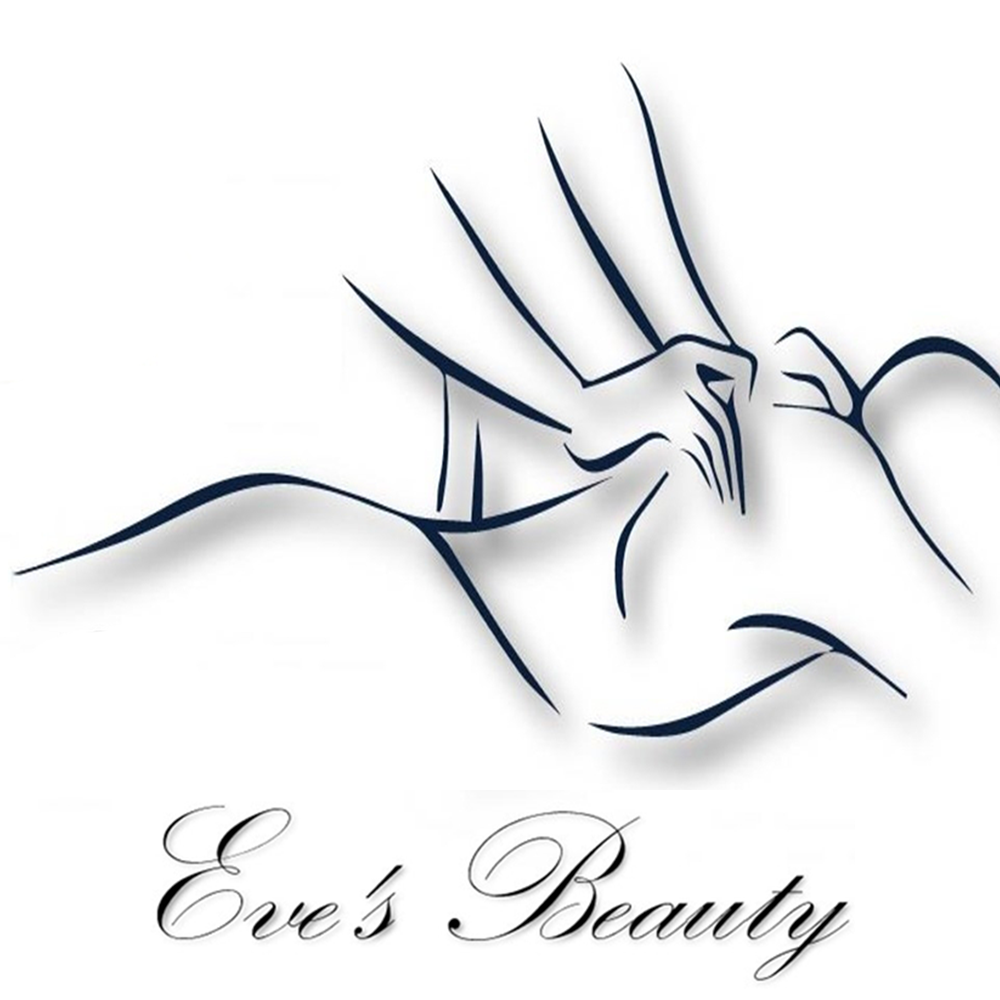 Eve's Beauty Salon Militari Residence